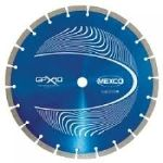115MM DIAMOND BLADE CUTTING DISK